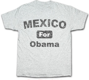 barackobama-mexico1