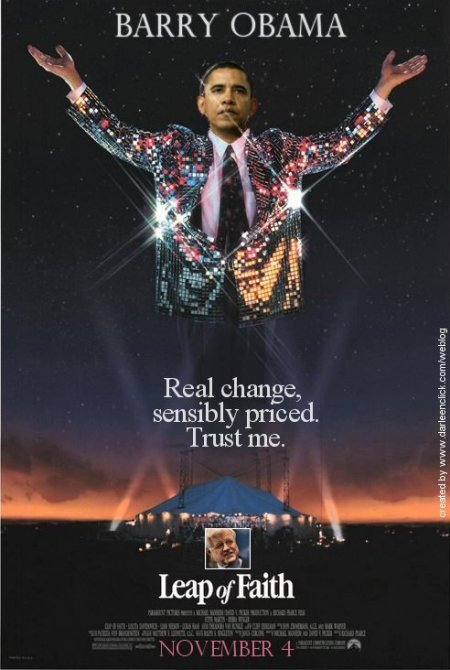 obama-leap-of-faith
