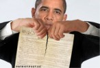 Laws for Conservatives to Pass: Executive Order Oversight